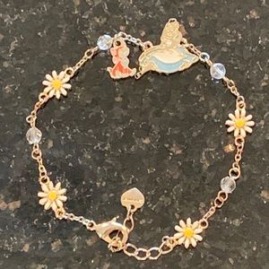 Kids Disney Bracelet